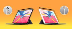 Option-iPad