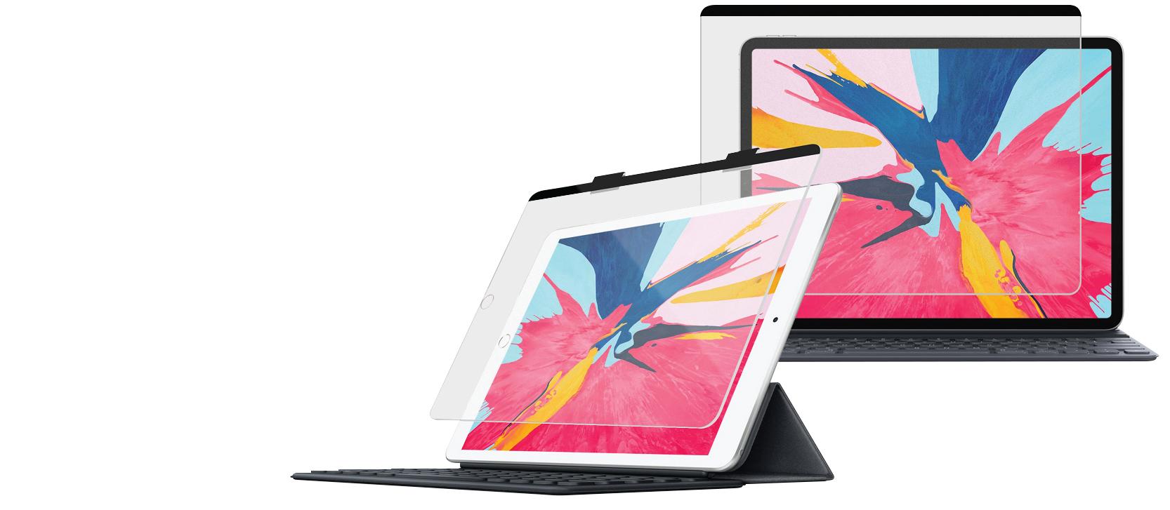 Product_Bluelight-iPad-02-OK