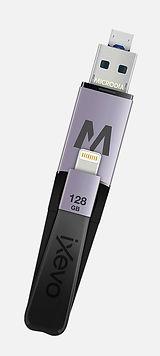 ixevo USB 128gb.jpg