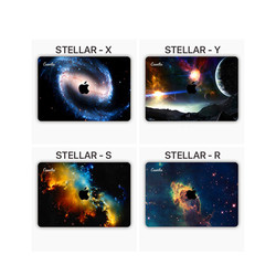 STELLA-01
