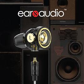 earxaudio_icon.jpg