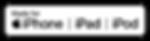mfi-logo-01.png