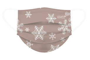 Let It Snow ll mask - brown.jpg