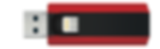 product-red-C-21 2.png