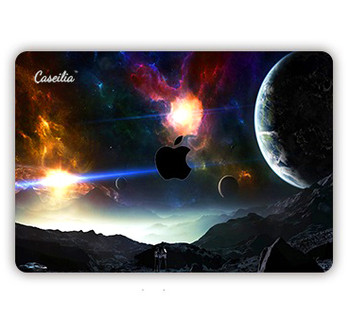 Caseilia_MacBook_STELLA_4-Y.jpg