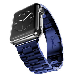 Caseilia Apple Watch_ASTRON (5)