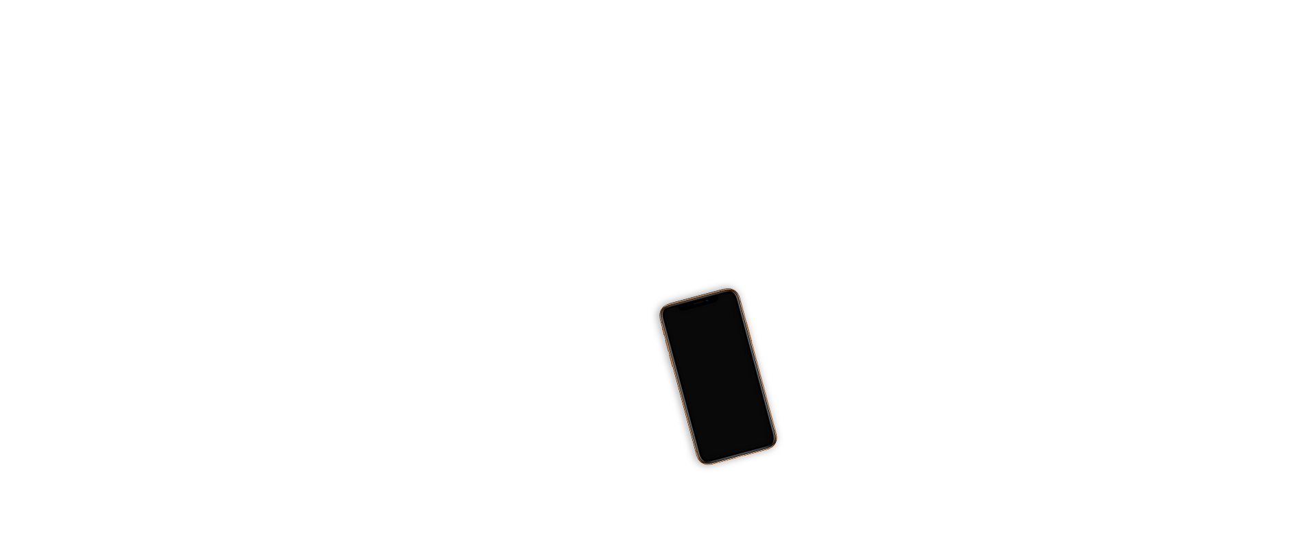 Wireless_Charger_Banner_S-Series-B.png