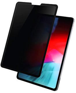 Product_Privacy-iPad-01.jpg