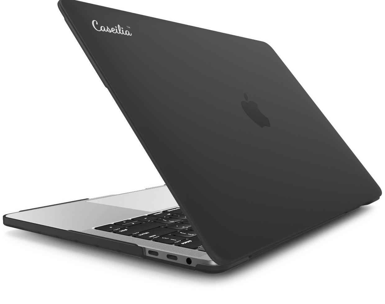 Caseilia_MacBook_MATTE-charcoal.jpg