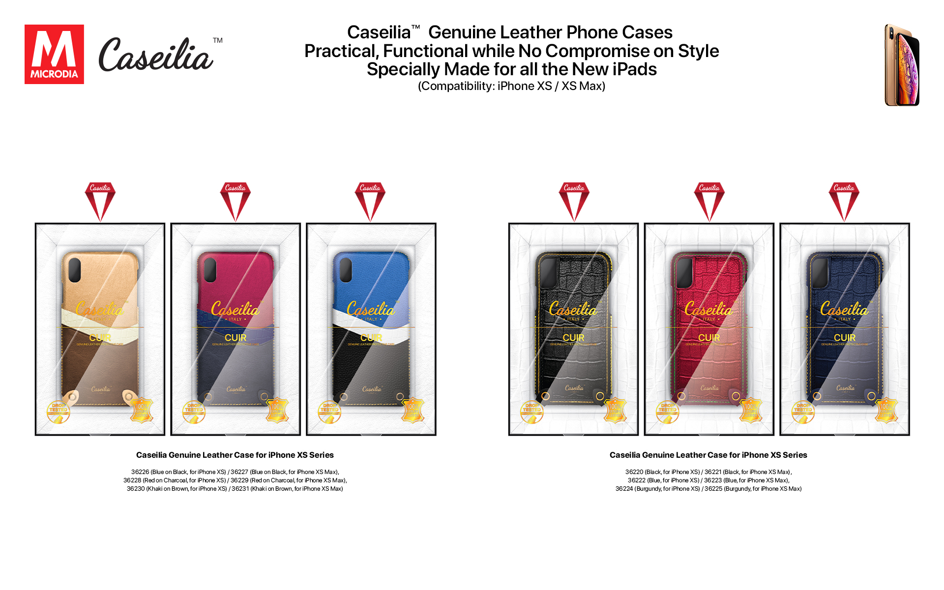 23.2 Caseilia-iPhone_Leather_Case