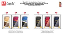 23.2 Caseilia-iPhone_Leather_Case