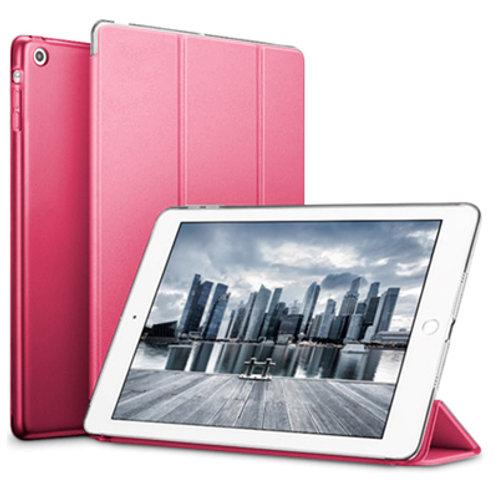 LEAF (Hard-Back) for iPad