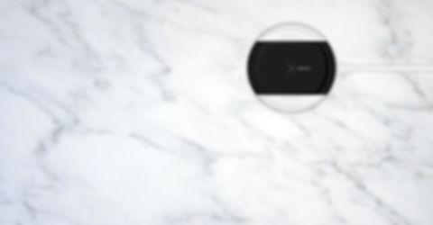 AP-Wireless Charging Features-B.jpg