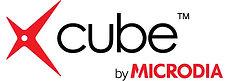 Xcube logo.jpg