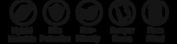 Flexorbent Charme icon