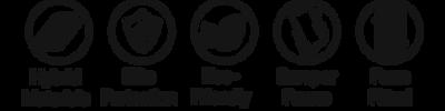 Flexorbent Flexi icon