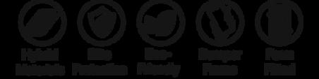 Flexorbent Envi icon