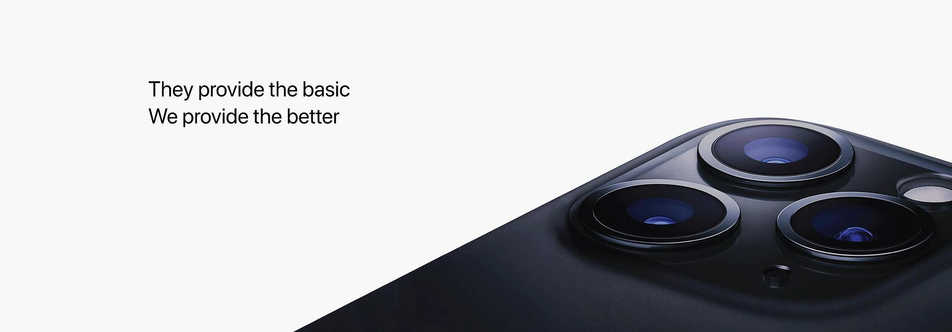 iphone12-opening-banner-1920x670.jpg