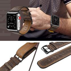 Caseilia Apple Watch_NOMAD (4)