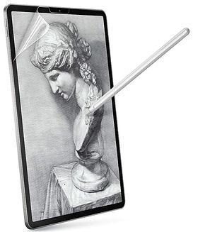 Product_Paper-iPad-01.jpg