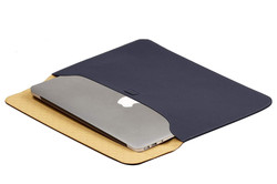 Caseilia_MacBook_PORTER_5
