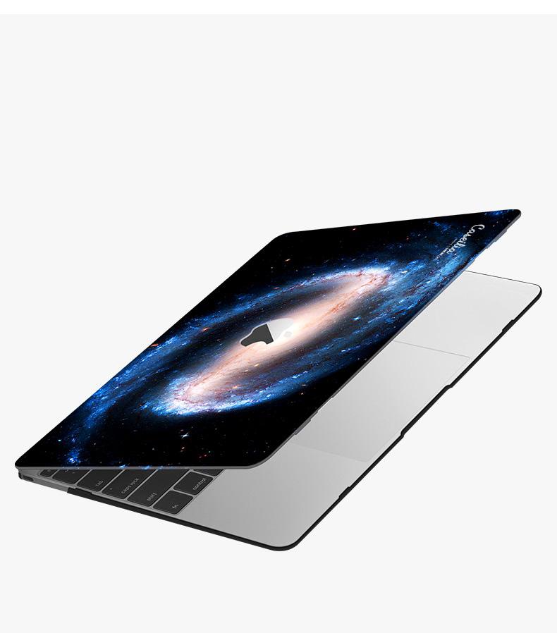 Caseilia_MacBook_STELLA_4 (6)