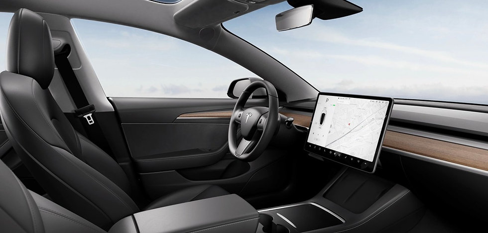 Tesla-Model-3-new-trim-black.jpeg