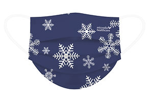 Let It Snow ll mask - blue.jpg