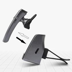 Wireless Bluetooth Headset AB833BL