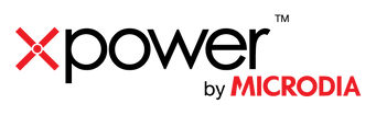 X.Power_logo-29.png