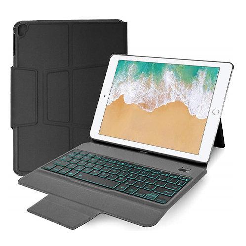 """CASEILIA-BL for iPad Air 10.5"""""""