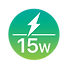 Charging icon-11.png