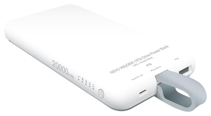 iXEVO_wifydisk_drive_power_bank-A-52.png