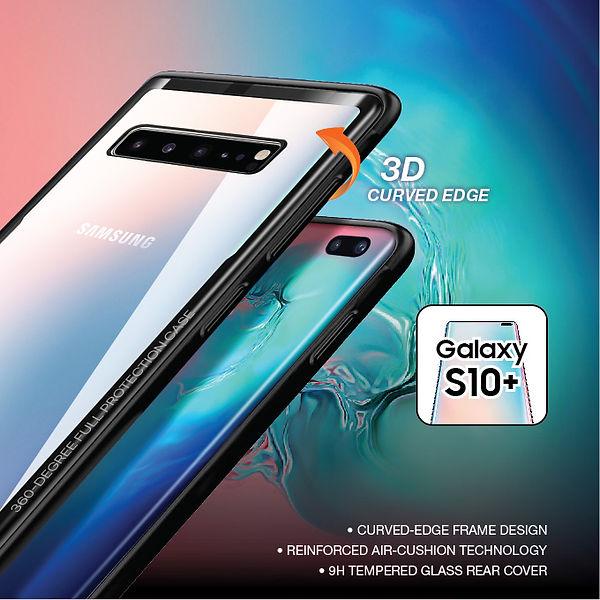 Flexorbent-3D-Curvi-Phone-Case-SAMSUNG-0