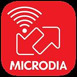 iXEVO WifyDISK Drive Mobile App