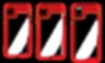 Saville_Logo_Silkscreen-02.png