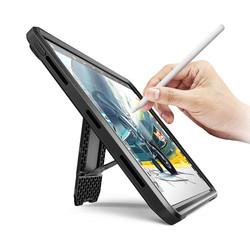 Web-Materials-iPad_0003_Titan-03
