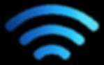 MICRODA Wifi Signal