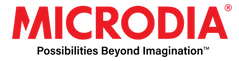 Microdia logo with Slogan - 2021-09.png