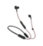 earXaudio_Duet_355x380.png