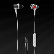 Product Pic Cover-BT-XTREME.png