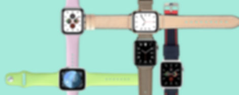 applewatch_980x2000.jpg
