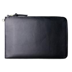 iPadClutch_BK01-640x640