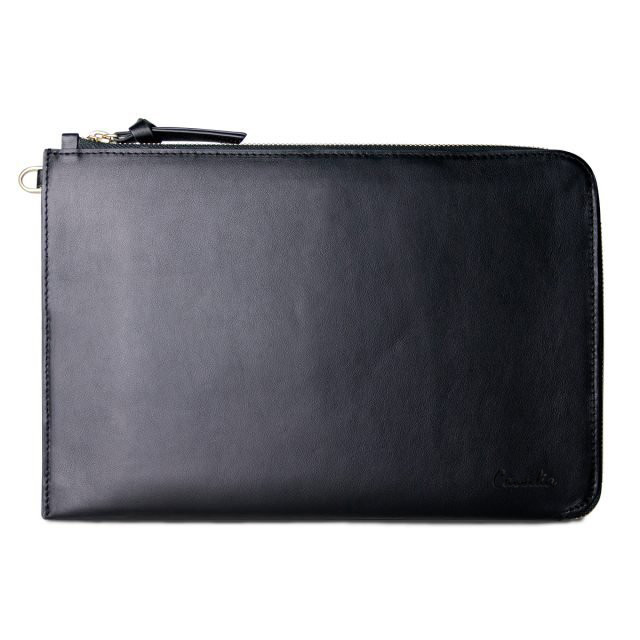 iPadClutch_BK01-640x640.jpg