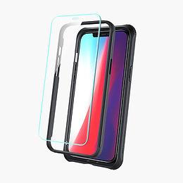 iPhone-12-Pro-Max-Flexorbent-Tough-Full-