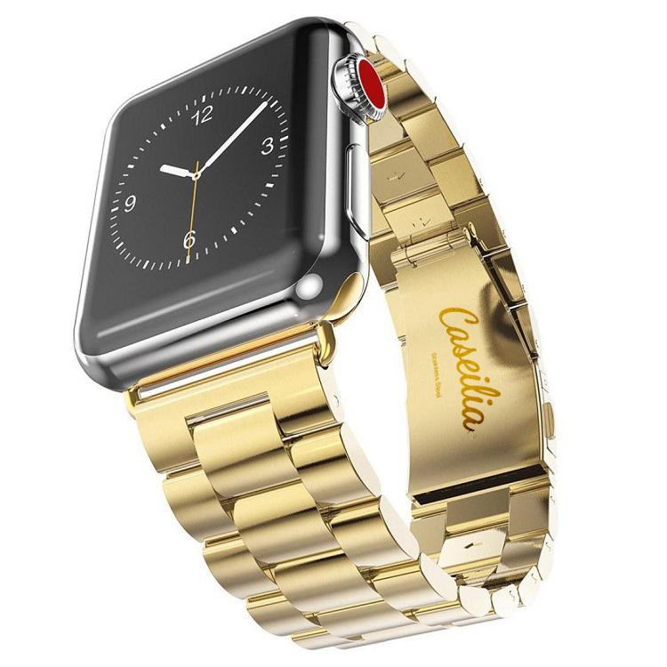 Caseilia Apple Watch_ASTRON (6)