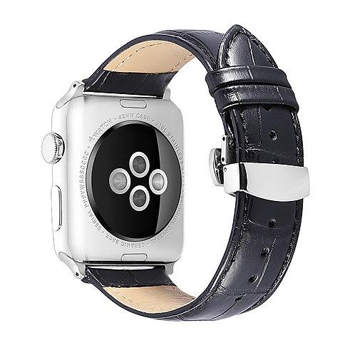 ARTIGIANO for Apple Watch