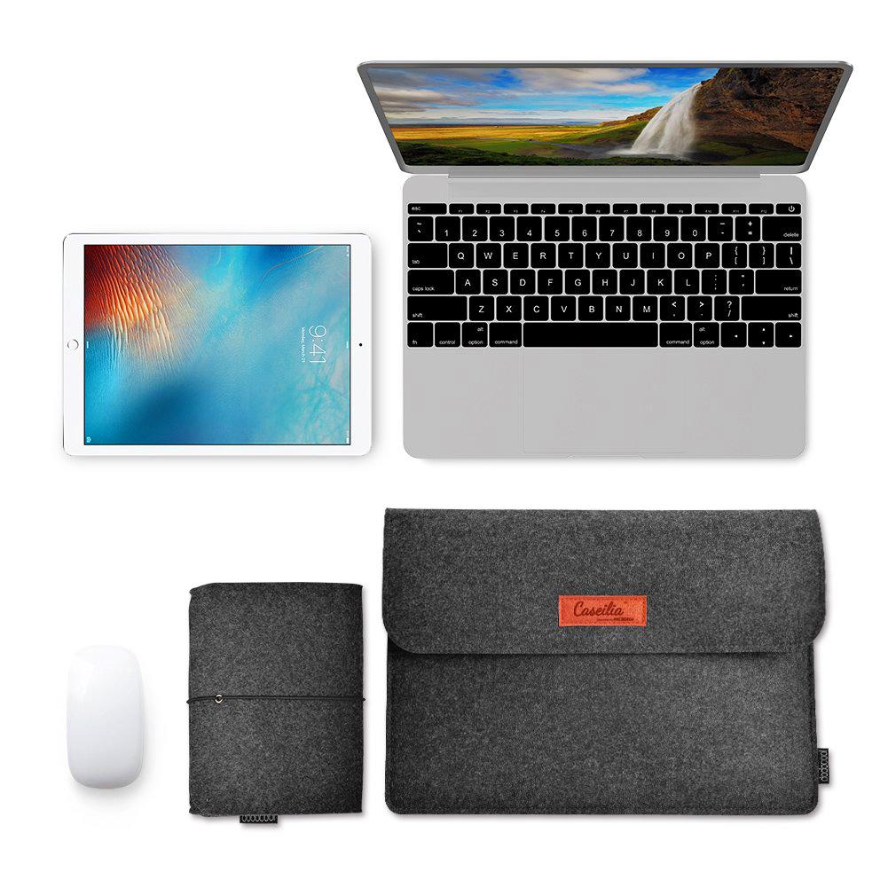 Caseilia_MacBook_CANVAS_4
