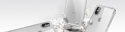 Crystal -iphone7