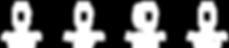 Caseilia-Web-Materials-White_Apple Watch